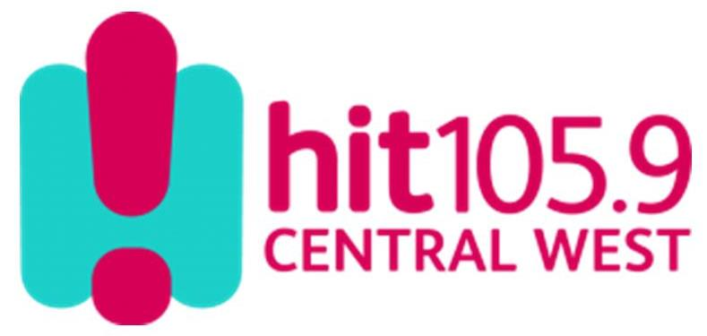 hit105.9