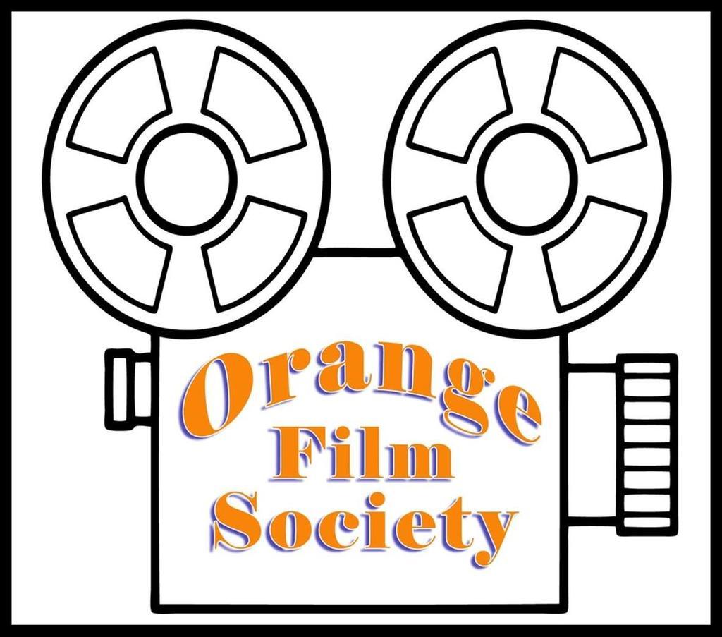 odeon 5 cinema orange nsw home