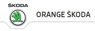 OrangeSkoda