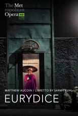 Eurydice (New Production)