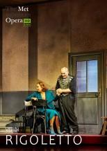 Rigoletto (New Production)