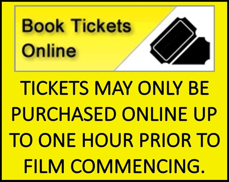 BOOK-TICKETS.jpg
