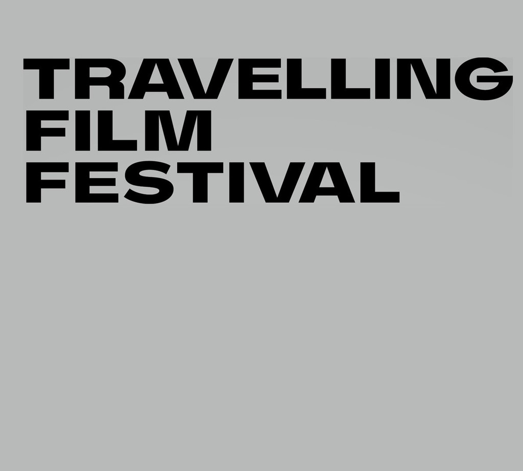 TRAVELLING FILM FESTIVAL